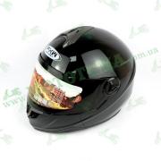 Шлем FXW HF-122 DOT