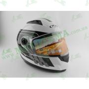 Шлем FXW HF-111