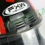 Мотошлем FXW HF-109