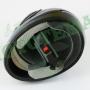 Мотошлем FXW HF-150