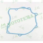 Прокладка проставочной пластины генератора  -- 250сс-350сс (Nac, Tourer,Daytona)