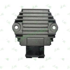 Реле-регулятор напряжения Honda SH150
