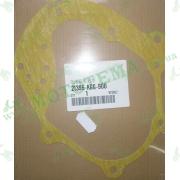 Прокладка картеров (комплект) Honda SH150