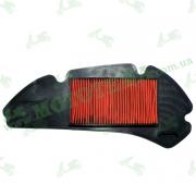 Элемент воздушного фильтра Honda SH150