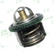 Термостат Honda SH150