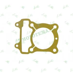 Прокладка цилиндра (паронит) Honda SH150