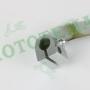 Лапка переключения скоростей JS125-6A V6