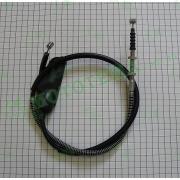 Трос сцепления JS150-31