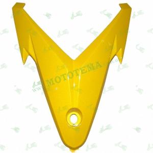 Пластик накладка клюва JS110-5