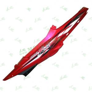Крышка нижняя правая JS110-5
