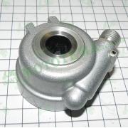 Привод спидометра JS125-6C