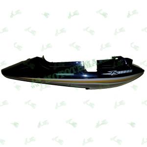 Крышка декоративная задняя (правая) JS150-6H