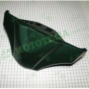 Крышка панели приборов декоративная JS250ATV-5