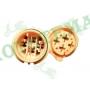 Реле-регулятор напряжения (зарядки) Jianshe JS250ATV-5