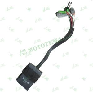 Контроллер аварийного сигнала на квадроцикл JIANSHE  JS250ATV-5