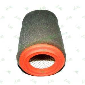 Элемент воздушного фильтра на квадроцикл JIANSHE JS250ATV-5