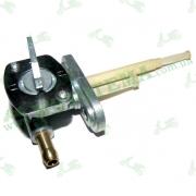 Топливный кран JS250ATV-5