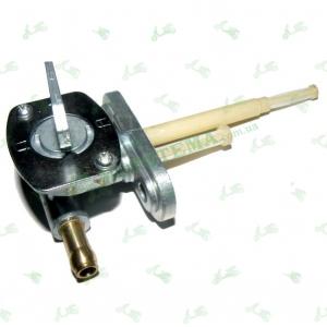Топливный кран на квадроцикл JIANSHE JS250ATV-5