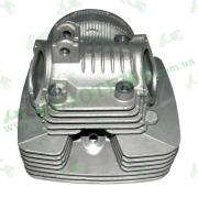 Головка цилиндра (голая) JS250ATV-5