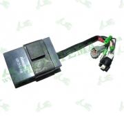 Контролер аварийного сигнала JS400ATV-3