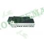 Реле-регулятор напряжения (зарядки) Jianshe JS150-3 R6 Puma