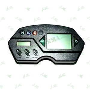 Панель приборов (спидометр) Loncin JL200-GY-2C