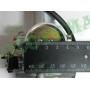 Карбюратор для мотоцикла Loncin JL200-GY-2C Ranger