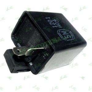Реле поворотов LX125-71A