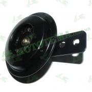 Сигнал LX125-71A