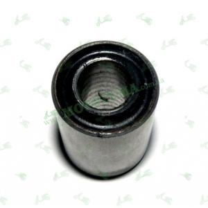 Сайлентблок маятника 28x35x14 Loncin LX125-71A