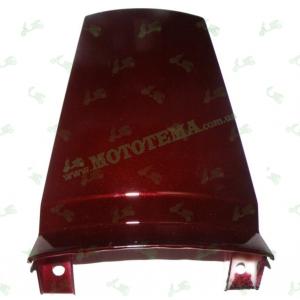 Крышка под багажник LX125-71A