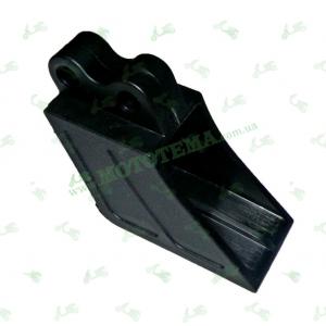 Успокоитель приводной цепи LX200GY-3