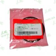 Поршневые кольца  (комплект) LX200GY-3