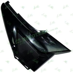 Крышка декоративная правая Loncin LX200GY-3 Pruss