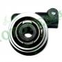 Привод спидометра Ø12×29.5 Loncin LX200GY-3 Pruss 291850126-0001
