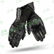 Мотоперчатки SHIMA GT-1 Men Waterproof