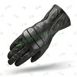 Мотоперчатки SHIMA RIDE