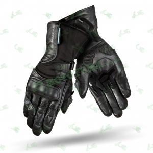 Мотоперчатки SHIMA GT-1 Lady Waterproof