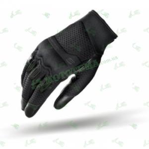 Мотоперчатки SHIMA AIR MEN