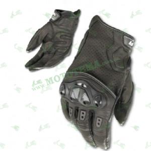 Мотоперчатки SHIMA SPARK