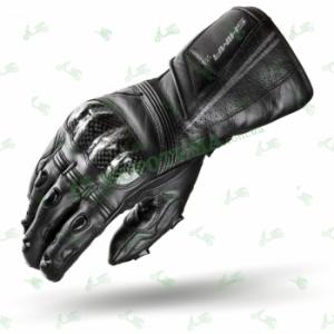 Мотоперчатки SHIMA ST-1