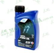 Масло ELF 10W 0.5L