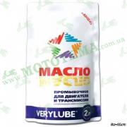 Промывочное масло Verylube 2л