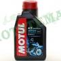 Масло моторное Motul 3000 4T SAE 20W50 минеральное 1 литр