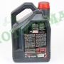 Масло моторное MOTUL 5100 4T Technosynthese Ester 10W30 4 литра