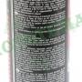 Масло для воздушных фильтров Motul Air Filter Oil Spray 400мг
