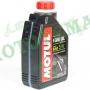 Масло вилочное MOTUL Fork Oil Expert Light 5W 1 литр