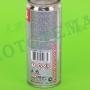 Жидкость для помывки топливной системы Motul Fuel System Clean 200мл