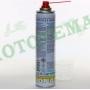 """Смазка литиевая густая (для подшипников, цепей и открытых передач) Verylube """"XADO"""" 320ml"""