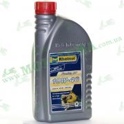 Масло полусинтетика Swd Rheinol Fouke 4T 10W40 1L